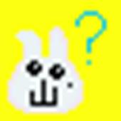 PoppingMon icon