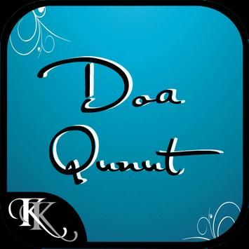 Bacaan Doa Qunut Arab Latin For Android Apk Download