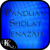 Panduan Sholat Jenazah (Lengkap) icon
