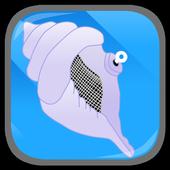 Magic Shell icon