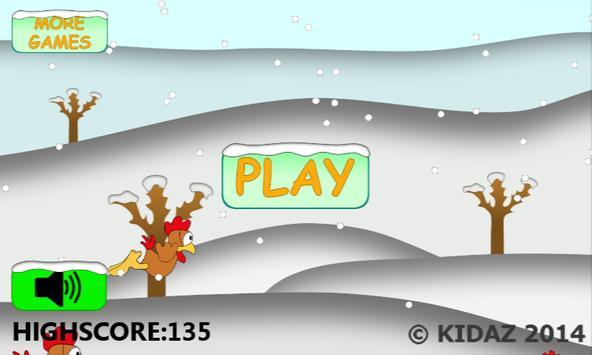 Chicken Shoot 2 screenshot 5