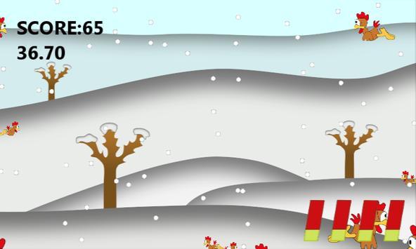 Chicken Shoot 2 screenshot 7