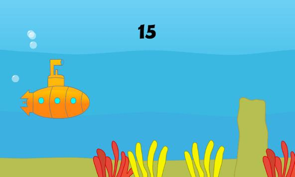 Submarine screenshot 5