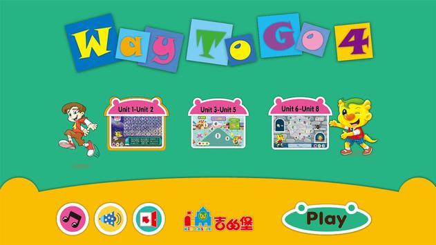 Way To Go 4 screenshot 5