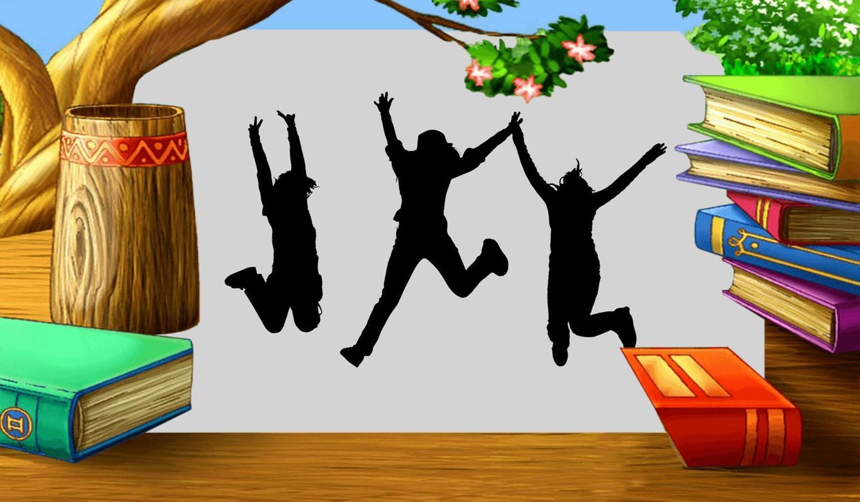 Niños Marcos Para Fotos Descarga APK - Gratis Fotografía Aplicación ...
