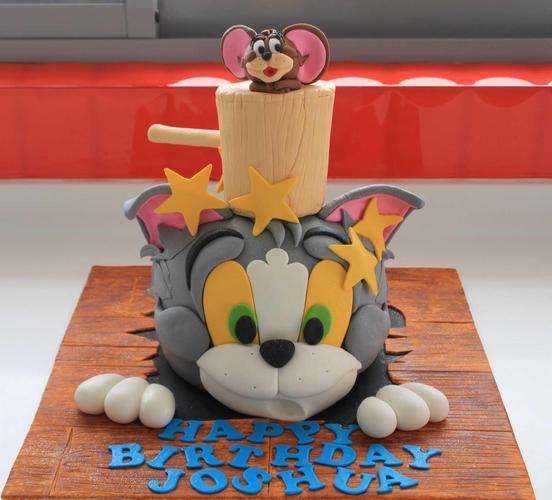 Kids Birthday Cake Design Apk 1 0 Download For Android Download Kids Birthday Cake Design Apk Latest Version Apkfab Com