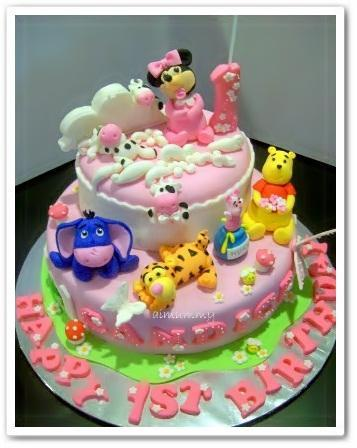 Kids Birthday Cake Ideas For Android Apk Download