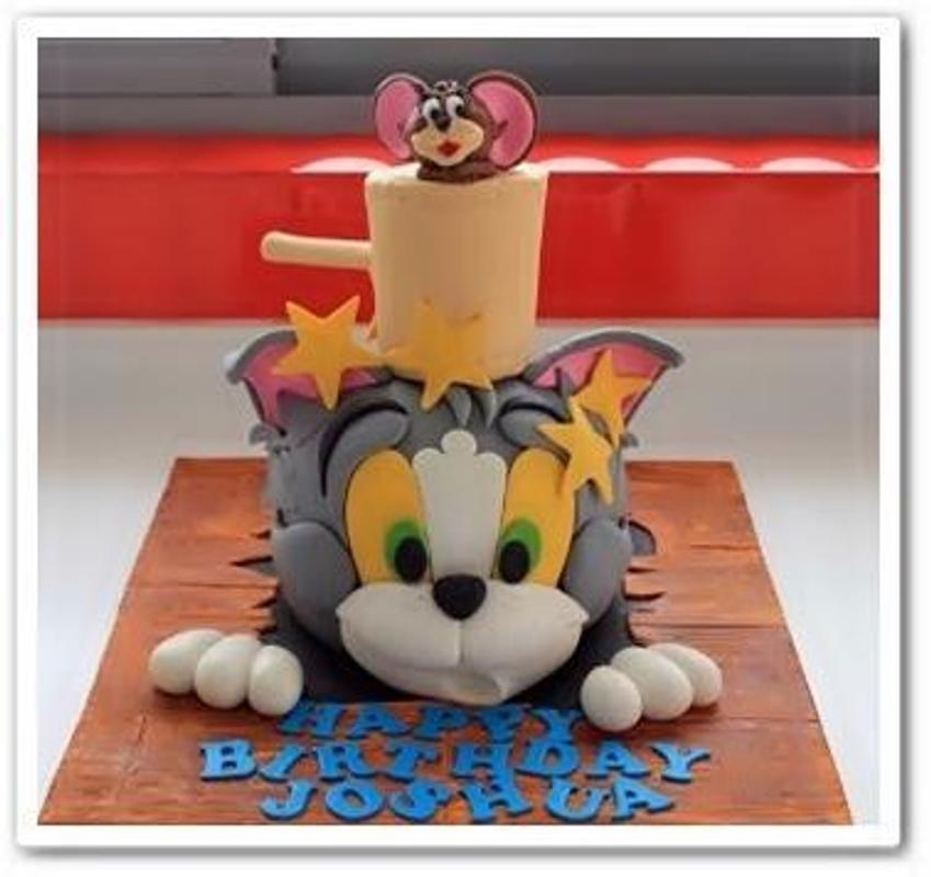 Kids Birthday Cake Ideas Screenshot 10