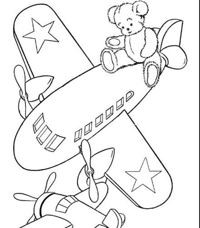 Libro para colorear a los niño Descarga APK - Gratis Arte y Diseño ...