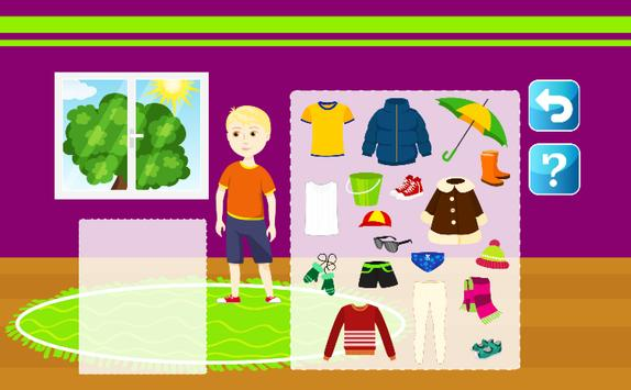 I love preschool PRO screenshot 11