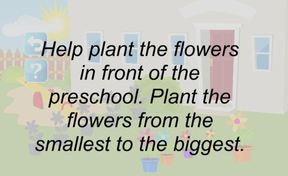 I love preschool PRO screenshot 12
