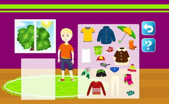 I love preschool PRO screenshot 3