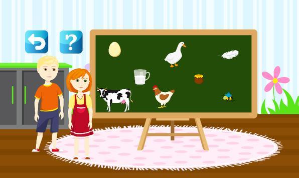 I love preschool PRO screenshot 5