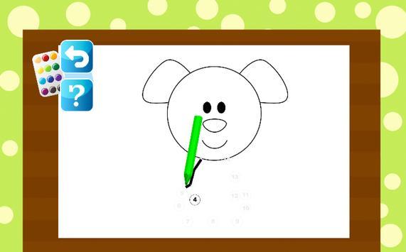 I love preschool PRO screenshot 6