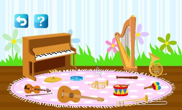 I love preschool PRO screenshot 7