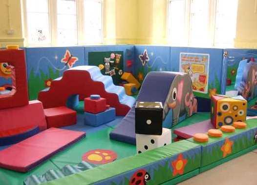 Dekorasi Ruang Bermain Anak For Android Apk Download
