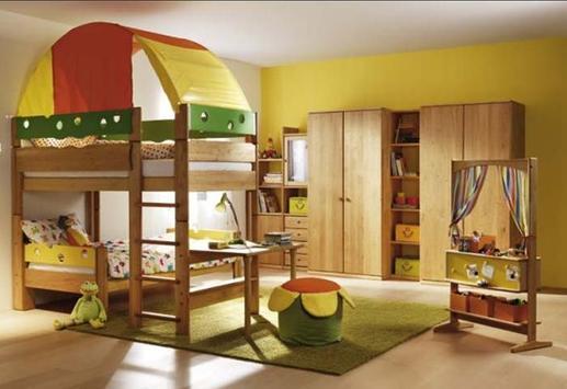 Kids Room Design screenshot 7