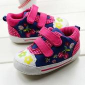 Kids Shoes Design Ideas icon