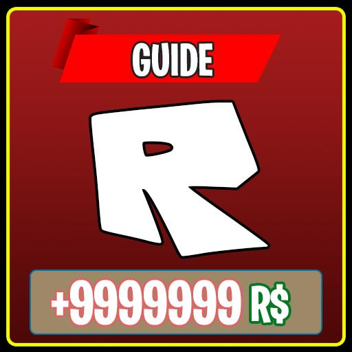 Guide For Robux For Android Apk Download Get New Free Guide Robux For Android Apk Download