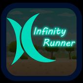 Infinity Runner icon