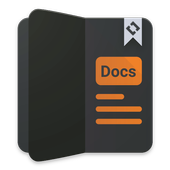 ModPE Docs icon