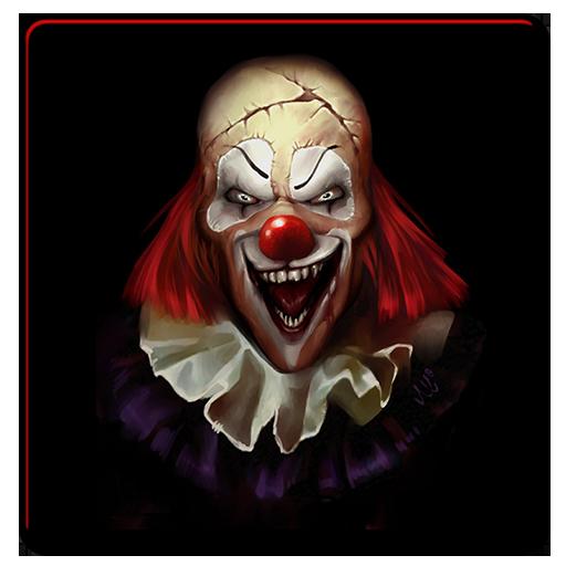 Killer Clown Wallpapers