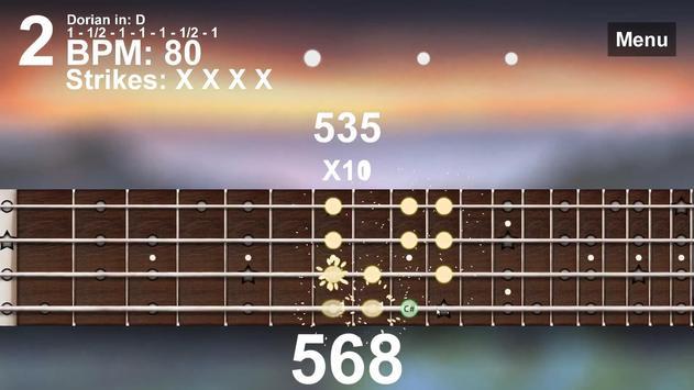 Scale Star screenshot 5