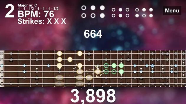 Scale Star screenshot 6