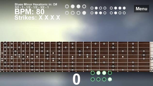 Scale Star screenshot 9