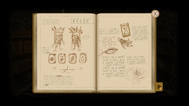 Fran Bow Chapter 3 screenshot 1