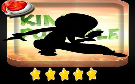 Adventures kin shadow possible apk screenshot