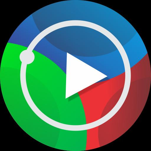 Sting - Shape Of My Heart for Android - APK Download
