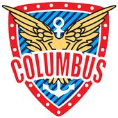Columbus Shop icon