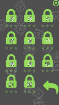 Hear The Lock screenshot 2