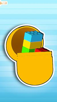 Eggs Surprise - Toys Gifts apk screenshot