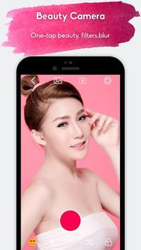 Cosplay Fashion Makeup screenshot 8