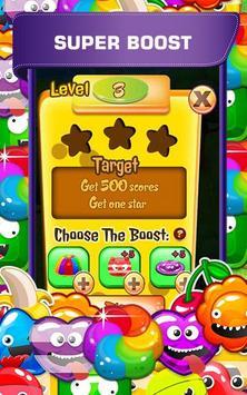 Crafty Candy 2 screenshot 2