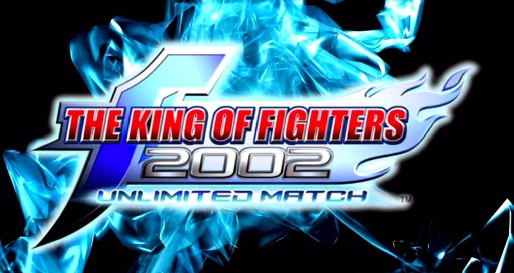 King Of Fighters 2002 Game Guide For Android Apk Download