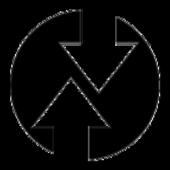 [ROOT]TWRP Coordinator(BETA) icon