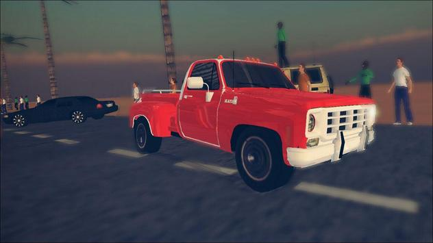 king of drift screenshot 3