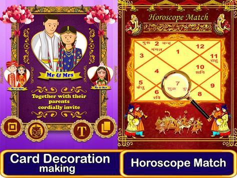 Indian Royal Bridal & Groom Fashion Designer Salon screenshot 6
