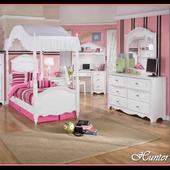 King Size Bedroom Furniture Sets Sale icon