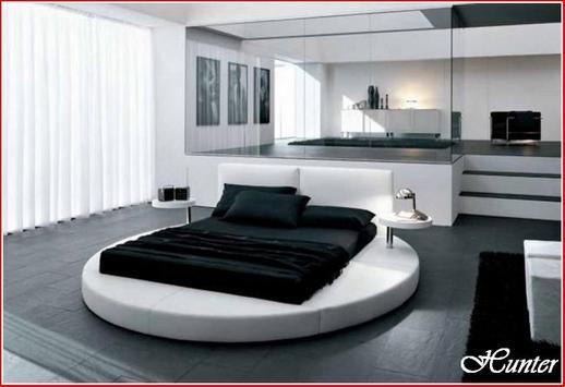 King Size Bedroom Furniture Sets Sale poster