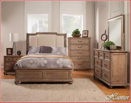 King Size Bedroom Furniture Sets Sale apk screenshot