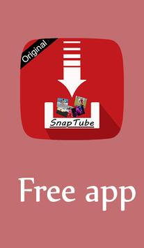 SnaopTube Video Download Guide apk screenshot