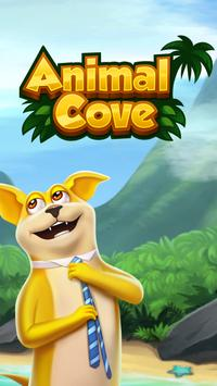 4 Schermata Animal Cove