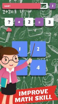Math Games screenshot 2