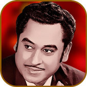 Kishore Hits - Kishore Songs - Old Hindi Songs icon