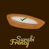 Surabi Frenzy icon