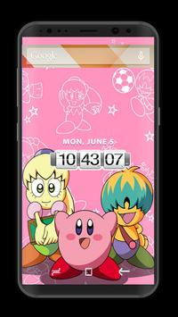 Kirby Wallpaper Hd Apk App Descarga Gratis Para Android